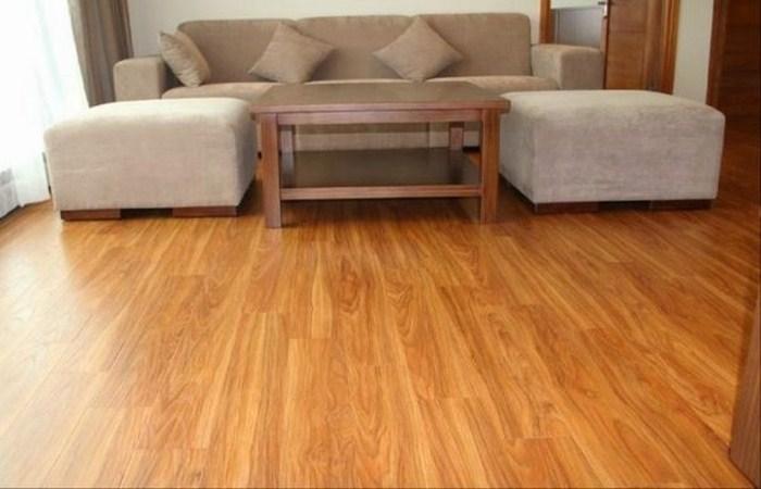 báo giá sàn nhựa vân gỗ, tìm đại lý sàn nhựa tại tuyên quang, có nên sử dụng sàn nhựa giả gỗ,