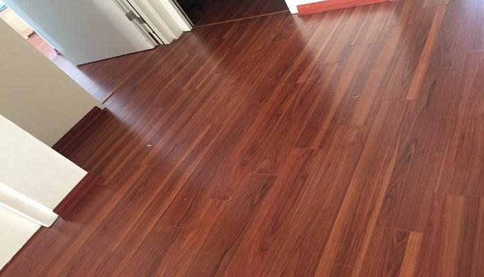 sàn gỗ công nghiệp thái lan, đại lý sàn gỗ thái lan