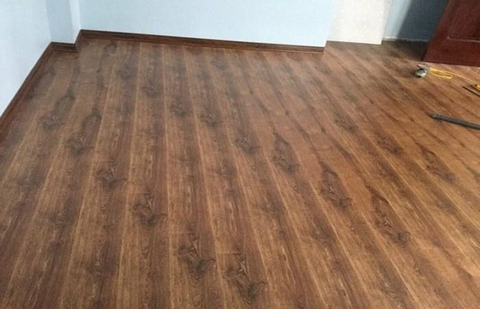 sàn nhựa bắc giang giá rẻ, báo giá sàn nhựa tại bắc giang, dịch vụ làm sàn nhựa giả gỗ,