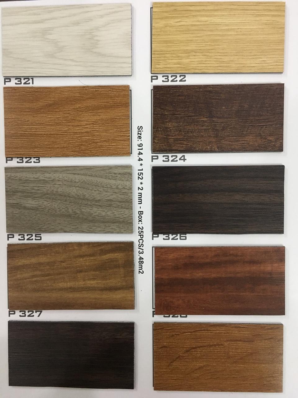 mẫu sàn nhựa vân giả gỗ, báo giá sàn nhựa hèm khóa, sàn nhựa vân gỗ giá rẻ hà nội,