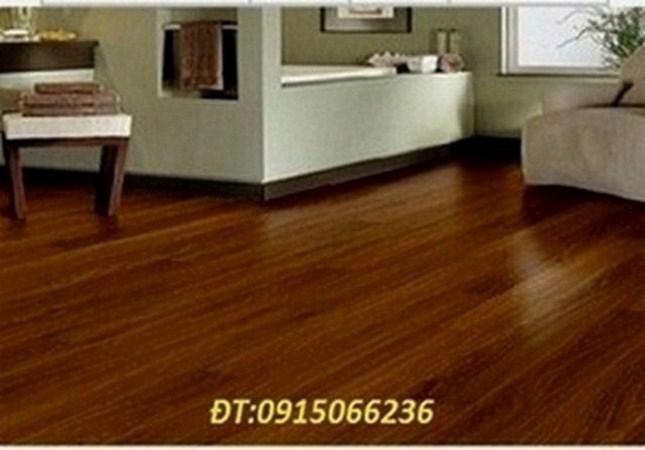 tư vấn sàn nhựa vân gỗ pvc, sàn nhựa cao cấp, tư vấn miễn phí mua sàn giá rẻ,