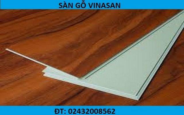 công ty sàn nhựa nhập khẩu hàn quốc, phân phối sàn nhựa giả gỗ, báo giá sàn hèm khóa hà nội,