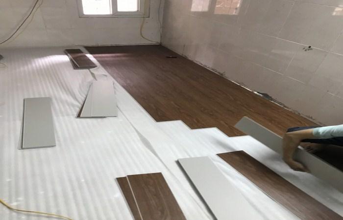 tổng kho sàn nhựa sàn gỗ giá rẻ hà nội, báo giá sàn nhựa giả gỗ,
