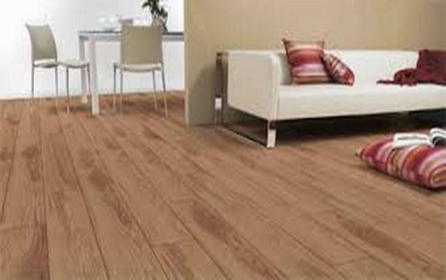 ván sàn gỗ cầu giấy hà nội, báo giá sàn gỗ cầu giấy , thi công sàn gỗ cầu giấy hà nội
