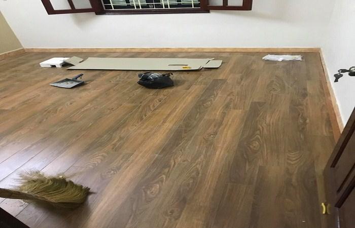 báo giá sàn gỗ tại phú xuyên, thi công sàn gỗ huyện phú xuyên hà nội, tư vấn sàn nhựa giả gỗ,