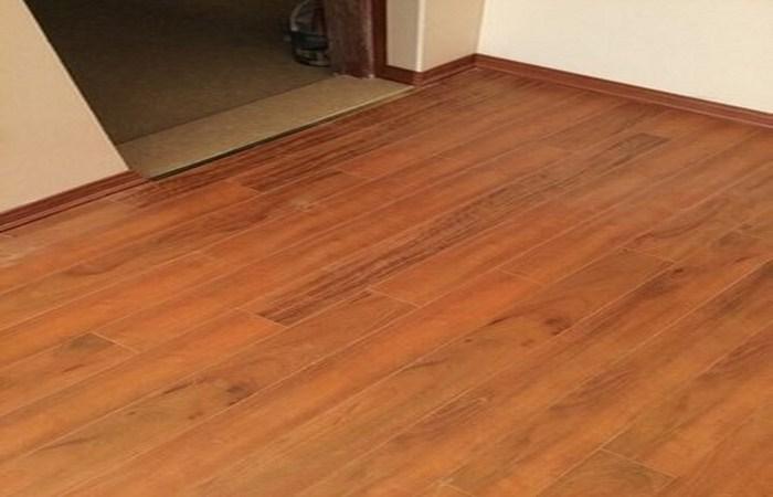 báo giá thi công sàn gỗ hà nội, lắp đặt sàn gỗ giá rẻ,