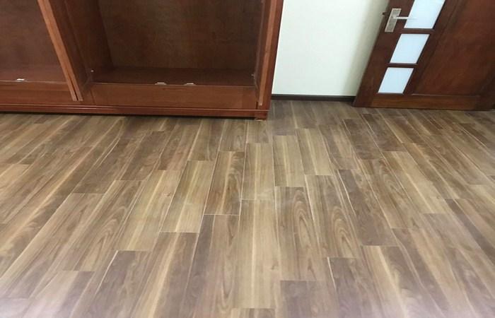 báo giá sàn gỗ tại sóc sơn hà nội, sàn gỗ huyện sóc sơn hà nội giá rẻ,