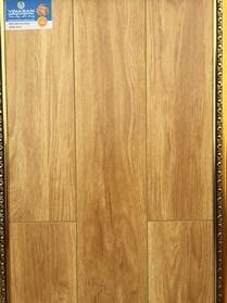 sàn gỗ mã BN 123