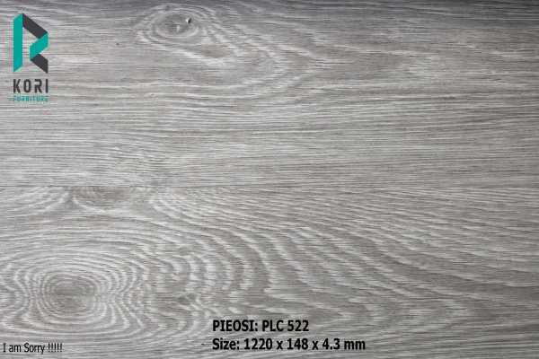 các loại sàn nhựa tại tây mỗ, sàn nhựa giả gỗ giá rẻ tại tây mỗ,