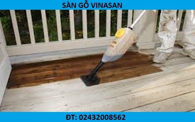 cách sử dụng sàn gỗ, thợ sửa chữa sàn công nghiệp tại hà nội, báo giá sàn gỗ giá rẻ,