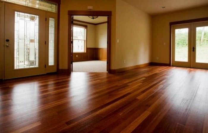 bảo hành sàn nhựa giả gỗ, làm sàn gỗ hà nội,