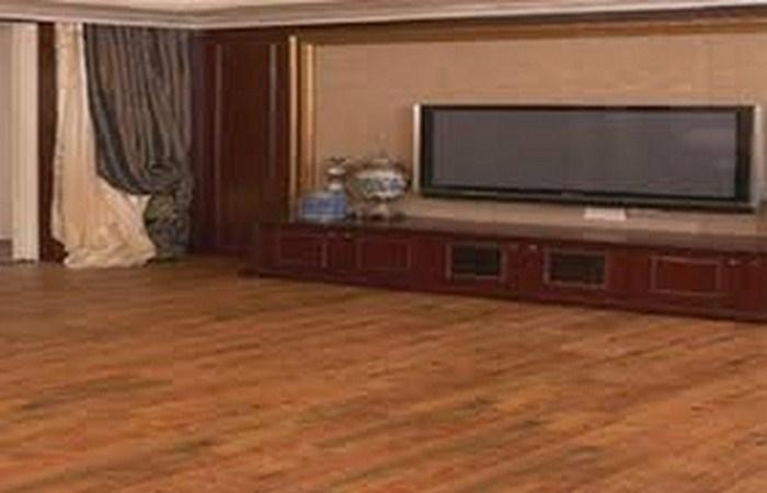 báo giá sàn gỗ hoài đức hà nội, làm sàn nhựa giả gỗ giá rẻ,