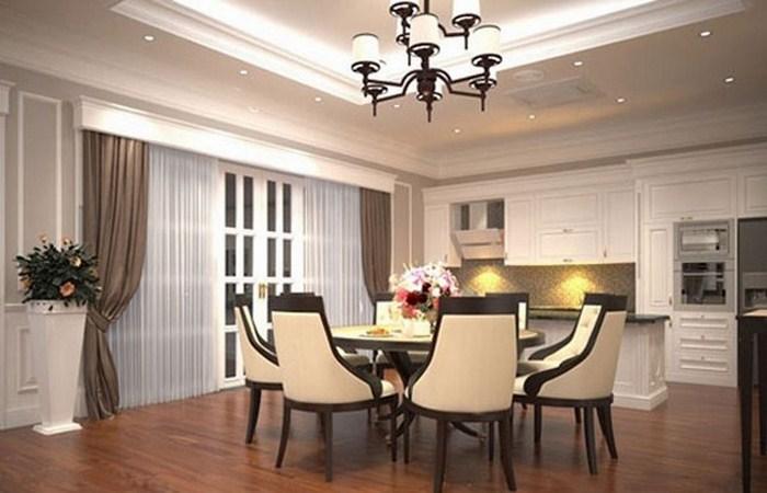 sàn gỗ giá rẻ tại hà nội, sàn nhự giả gỗ cao cấp, báo giá thi công sàn gỗ vinasan,