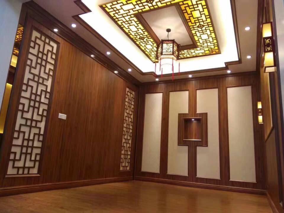thanh lý sàn nhựa vân gỗ, báo giá sàn giả gỗ pvc,mẫu gỗ ốp tường công nghiệp cao cấp,