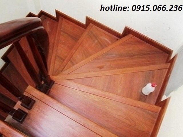 sàn gỗ vinasan có tốt không, báo giá sàn công nghiệp thái lan, đại lý sàn gỗ vinasan cốt xanh,