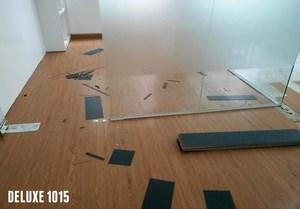 sàn gỗ đống đa hà nội giá rẻ, báo giá sàn nhựa giả gỗ hà nội,