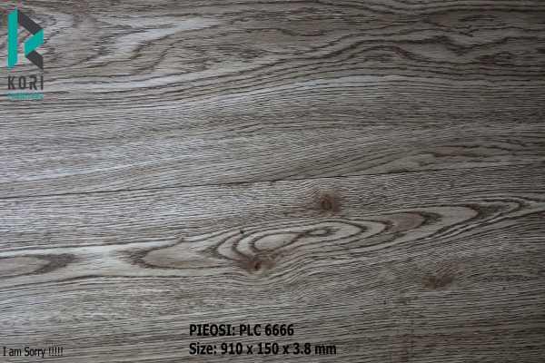 gỗ vỉ nhựa ngoài trời, sàn nhựa giả gỗ giá rẻ,