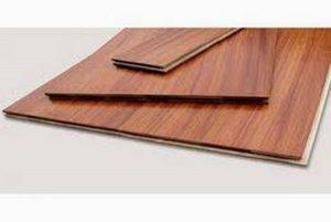 đặc tính sàn gỗ công nghiệp, sàn gỗ công nghiệp giá rẻ