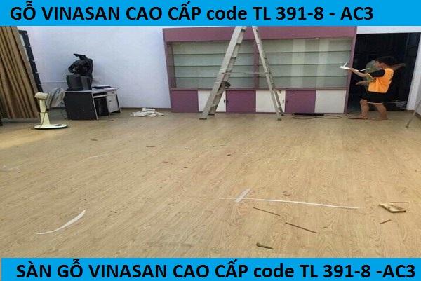 san go, san go vinasan TL 391