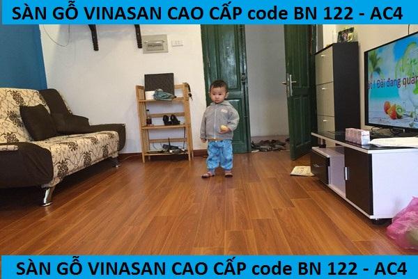 san go, san go vinasan BN