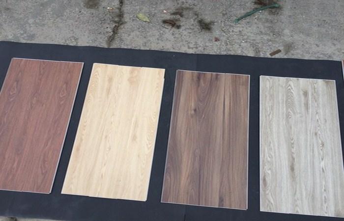 báo giá sàn nhựa giả gỗ spc, tư vấn mua sàn nhựa hèm khóa, làm sàn nhựa pvc giá rẻ