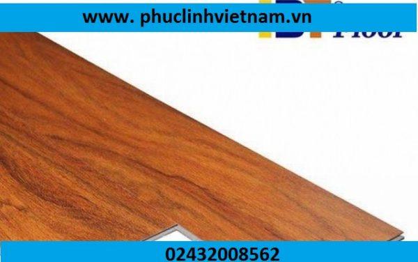 bào giá sàn nhựa BT - 5007, mã sản phẩm BT - 5007