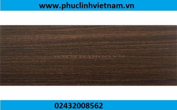 mã sản phẩm BT - 5033, giá sàn nhựa BT - 5033,