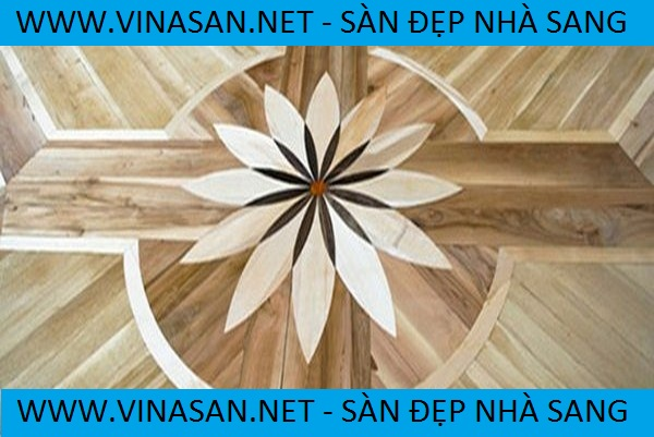 Sàn gỗ công nghiệp nào có khả năng chịu nước tốt nhất, san go cong nghiep nao chiu nuoc, mau san go cong nghiep chiu nuoc