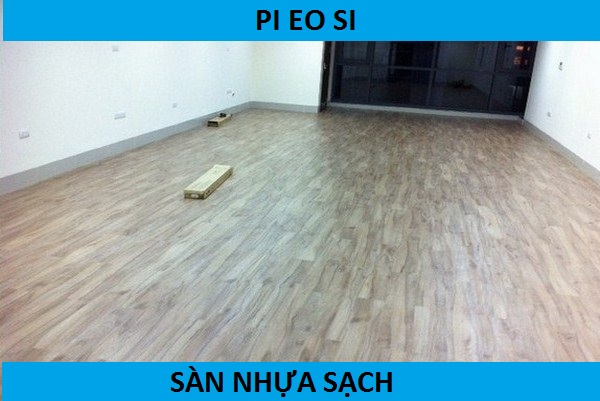 thi cong san nhua ha noi