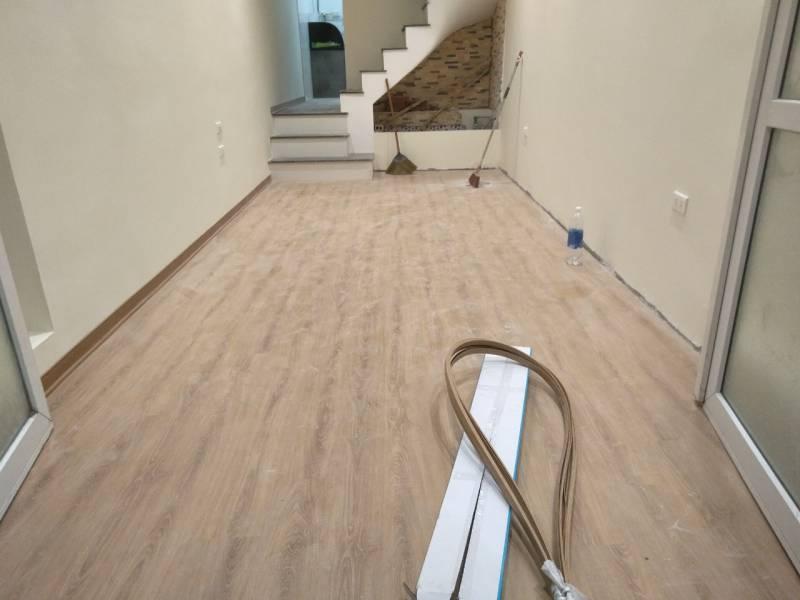 ván sàn nhựa giá rẻ tại hà nội, thi công sàn nhựa giả gỗ giá rẻ tại hà nội, báo giá sàn nhựa hà nội,