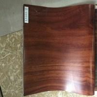 sàn nhựa pieosi P328, báo giá sàn nhựa dán keo P328, thanh lý sàn nhựa pieosi hàn quốc,