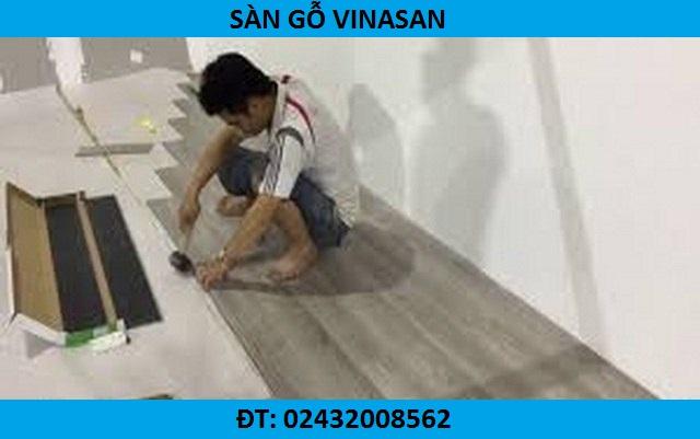 Thợ thi công sàn nhựa tại Vạn Phúc, báo giá thi công sàn nhựa tại vạn phúc,