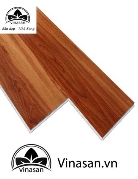 sàn gỗ mã IB5045 chất lượng tốt
