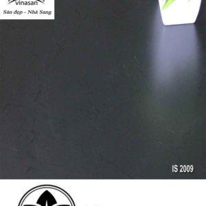 Lựa chọn sàn nhựa IS2009