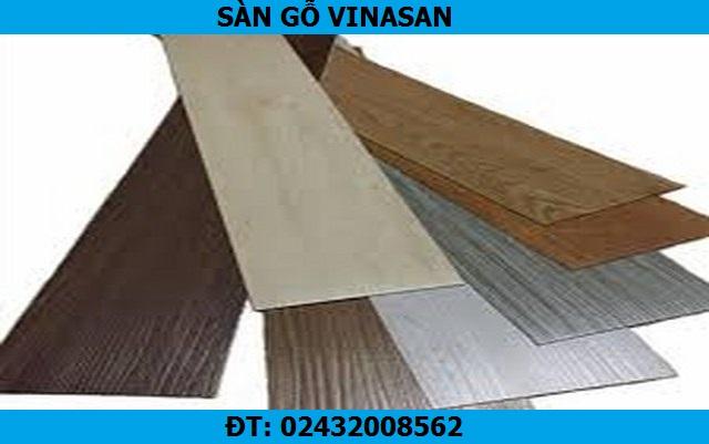 miếng dán sàn nhựa vinyl giá rẻ, ưu điểm của sàn nhựa giả gỗ, cách thi công sàn vinyl giả gỗ,