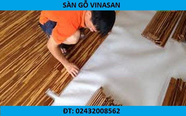 thi công sàn gỗ đúng cách, báo giá sàn gỗ tại hà nội, mẫu sàn gỗ cao cấp giá rẻ,