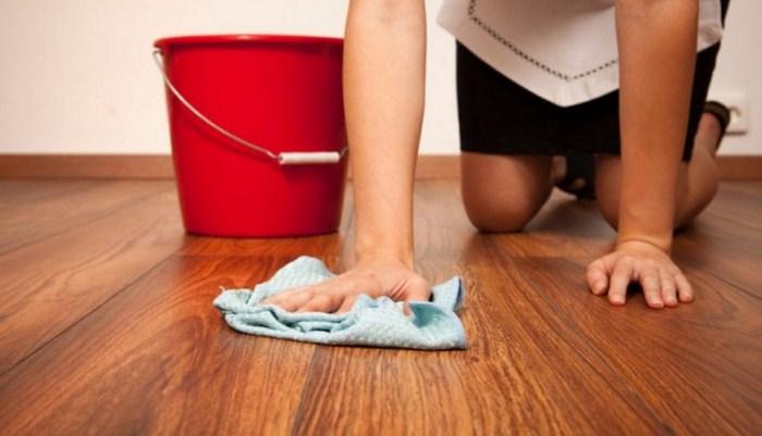 bảo quản sàn nhựa vân gỗ, sử dụng sàn nhựa cao cấp, báo giá sàn nhựa vân gỗ tại hà nội,