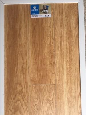 tổng kho sàn gỗ BN123, sàn gỗ công nghiệp bn123 giá rẻ, sàn gỗ công nghiệp thái lan cao cấp,