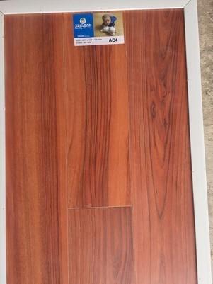 thông tin sàn gỗ BN126