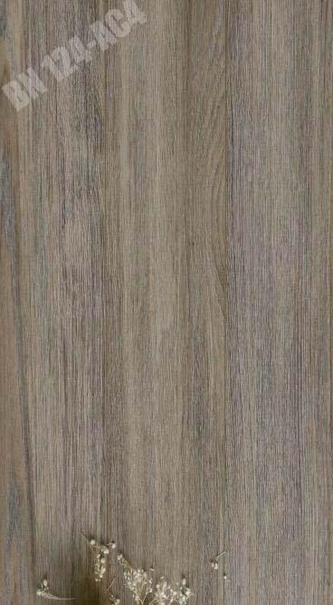 đặc tính sàn gỗ bn124, báo giá thi công sàn gỗ công nghiệp,