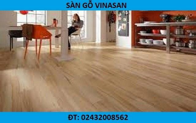 mua sàn gỗ công nghiệp TL393, sàn gỗ công nghiệp chịu nước