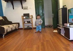sàn gỗ thái lan v105 giá rẻ, báo giá thi công sàn gỗ thái lan, sàn gỗ công nghiệp thái lan 12mm,