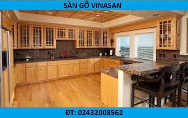 lắp đặt sàn gỗ giá rẻ, sàn gỗ thái lan v103, báo giá sàn gỗ công nghiệp,