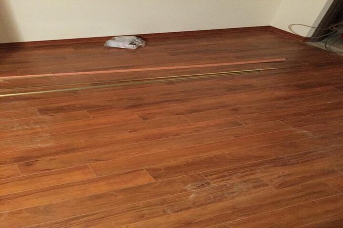 đặc tính sàn gỗ công nghiệp việt nam