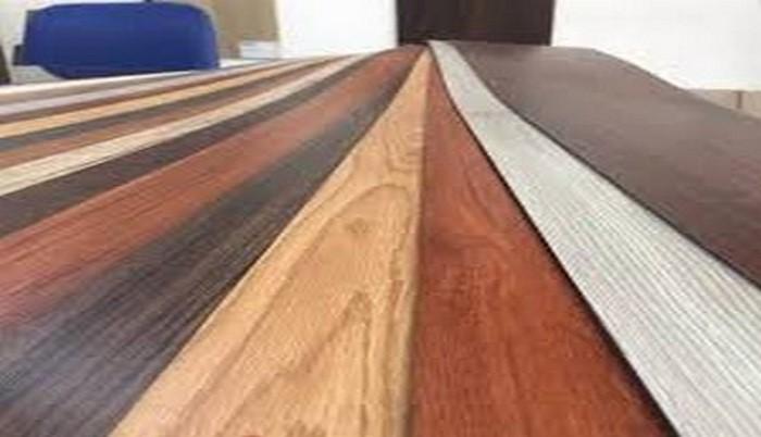 ác loại sàn nhựa giả gỗ bán chạy nhất, thương hiệu sàn nhựa giả gỗ, thị trường sàn nhựa giả gỗ hàn quốc,