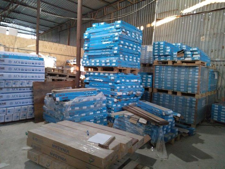 Tổng kho sàn nhựa cao cấp giả gỗ tại hà nội, báo giá sàn nhựa giả gỗ,