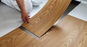 Thi công sàn nhựa có keo dán sẵn, báo giá sàn nhựa vinyl giả gỗ, sàn nhựa dán keo 2mm,