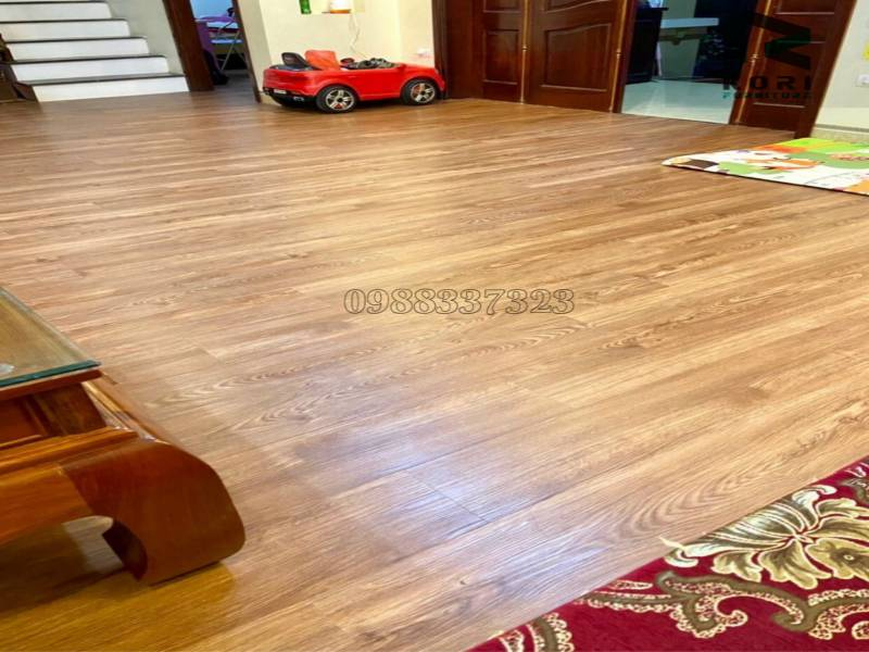 thi công sàn nhựa tại hưng yên, báo giá sàn nhựa tại hưng yên, đại lý sàn nhựa giả gỗ tại hưng yên,