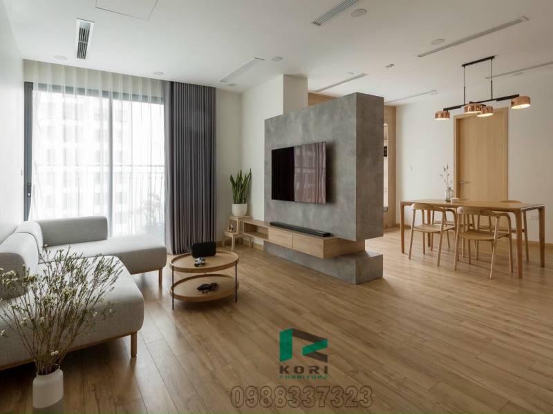 sàn nhựa vân gỗ giá rẻ, báo giá sàn nhựa vân gỗ,