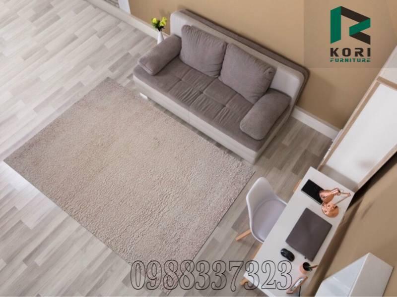 ván sàn nhựa đẹp giá rẻ, báo giá sàn nhựa nhựa vân gỗ,